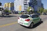 Samochody Google w Polsce. W których miastach zrobią nowe zdjęcia?