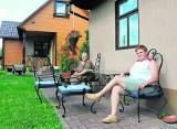 Król disco polo przyszedł na świat w... letniej kuchni! Zobacz, jak wygląda rodzinny dom Zenka Martyniuka