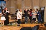 Już od czwartku koncerty Festiwalu Polonijnego w Opolu i w regionie
