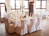 Rząd zakaże wesel w całym kraju? Branża ślubna już teraz liczy straty. Właściciele sal: ten rok jest stracony