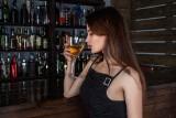 Alkohol dobry dla... zdrowia? Zobacz jak i na co pomaga