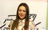 Nowy Sącz. Ewa Kos została wybrana Najlepszym Kierowcą Nowosądeckiej Komunikacji [ZDJĘCIA]