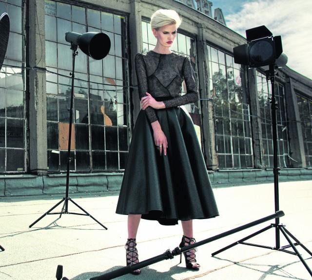 Podczas pięciu dni Fashion Week w Łodzi obejrzymy ponad 30 premierowych pokazów mody