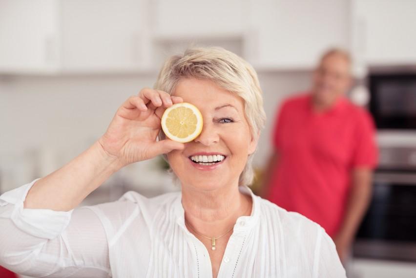 Jak żyć dłużej i mniej chorować? Okazuje się, że istnieje...