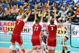 Dawid Konarski po meczu z Estonią: Bez fajerwerków, ale było OK [WIDEO]