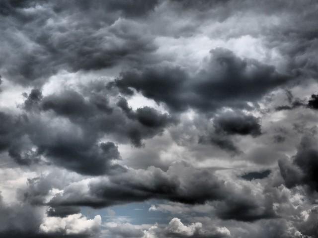Jaka pogoda czeka nas w czwartek, 10 października 2019, w Poznaniu i Wielkopolsce?