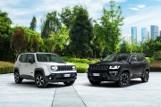 Jeep 4xe: Renegade i Compass. Nowa, elektryczna era znanej marki