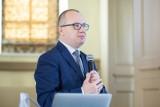 Adam Bodnar odpowiada na krytykę polityków PiS: Jestem od tego żeby upominać się o przestrzeganie podstawowych praw proceduralnych
