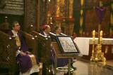Diecezja sosnowiecka nie ogłosiła dyspensy od uczestnictwa we mszach świętych. Co z niedzielnymi mszami w Sosnowcu?