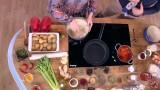 Propozycje na rodzinne obiady dla zapracowanych