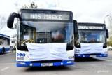 Gdynia: Kierowcy autobusów i trolejbusów boją się koronawirusa, ale nie ma zgody na dodatkowe środki bezpieczeństwa. Będzie paraliż kursów?