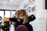 Top 10 ciekawostek o włosach z okazji Międzynarodowego Dnia Włosów, który przypada w marcu