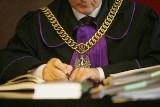 Szczepienia sędziów na Opolszczyźnie zostały wstrzymane. Udało się zaszczepić tylko dwa sądy, w których prezesami są nominaci Ziobry