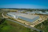 LPP - właściciel marek Reserved, Cropp, House, Mohito i Sinsay - wybuduje centrum dystrybucyjne w Brześciu Kujawskim. Kiedy?