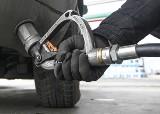 Ceny paliw. Autogaz najdroższy od ponad trzech lat