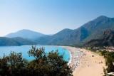 Wakacje 2021. Na letni urlop wybieramy Turcję, z powodu koronawirusa wśród popularnych kierunków nie znajdziemy Włoch [GALERIA]