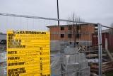 Jak szybko zbudować osiedle mieszkaniowe w Nysie? Cena działek pozostanie tajemnicą prezesa