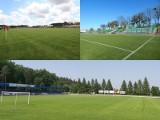Stadiony piłkarskie w województwie lubelskim. Dopasuj obiekt do drużyny [QUIZ]