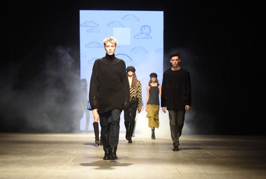 Fashion Week się nie odbędzie? Dlaczego?
