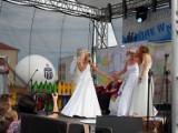 Łapy: Festyn rodzinny Jak w niebie (zdjęcia)