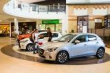 Barometr Flotowy 2018: przedsiębiorcy już teraz kupują więcej samochodów, a ich plany na przyszłość są równie optymistyczne
