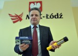 MPK Łódź ma za mało pieniędzy. Na przewozy wystarczy tylko do października?