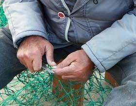 11 samorządów i 50 przedsiębiorstw rybackich wspólnie chcą pozyskać unijne dotacje. (fot. sxc)