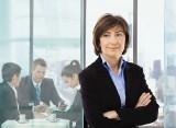 Uwaga przedsiębiorcy! Ważne informacje dotyczące wysokości składki wypadkowej