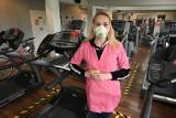 Kluby fitness i siłownie otwierają się od piątku, 28 maja. Jak szykują się kieleckie lokale? (WIDEO)