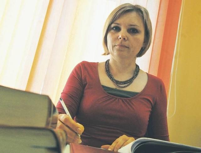 - Sprawa dotyczy nieprawidłowości przy zbyciu kilku nieruchomości - mówi rzeczniczka prokuratury okręgowej Alina Dobrowolska