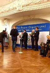 Gala Jubileuszowa X Dni Pracy Organicznej  w 30-lecie Unii Wielkopolan