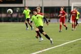 Centralna Liga Juniorów U-15. Legia Warszawa, Lech Poznań i Wisła Kraków przypieczętowały mistrzowskie tytuły