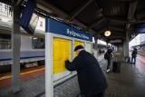 Marszałek ogłosił przetarg, który wyłoni przewoźników kolejowych na Kujawach i Pomorzu w latach 2021-2030