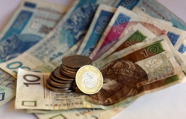 Na podstawie danych GUS przygotowaliśmy ranking powiatów podkarpackich pod względem miesięcznych zarobków brutto.