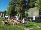 Jedna z niewielu imprez w tym roku. 3. Kraków Green Film Festival odbędzie się zgodnie z planem