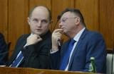 Ile zarabia marszałek województwa? Zaglądamy do najnowszych oświadczeń majątkowych toruńskich VIP-ów