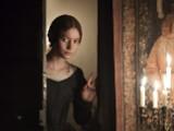 Jane Eyre już w kinach