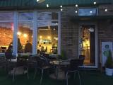 Nowy lokal w Białymstoku na ulicy Sienkiewicza. Rukola Pizza Bistro otwiera lokal pod nazwą Rukola Pancake Bistro [ZDJĘCIA]