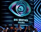 Big Brother 2019 - finał. Kto wygrał program Big Brother? Znamy zwycięzcę! [ONLINE, UCZESTNICY - 16.06.2019 r.]