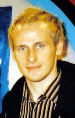 Piotr Włodarczyk