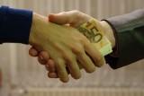 Zapomniane wrocławskie afery i korupcyjne skandale