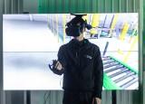 Krakowski Park Technologiczny rozwija współpracę międzynarodową, by lepiej pomagać małopolskim przedsiębiorcom ogarnąć cyfryzację i roboty