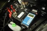 Sprawdź, jak zadbać o akumulator w czasie mrozów
