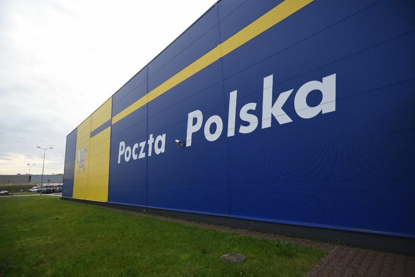 Z raportu Izby wynika, że restrukturyzacja Poczty Polskiej polegała głównie na redukcji placówek pocztowych i zatrudnienia