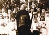 60. rocznica śmierci ks. prałata Antoniego Skalskiego