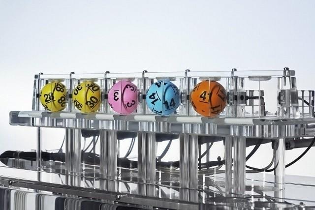 Sprawdź wyniki Lotto z czwartku, 11 lutego. Może to właśnie do Ciebie uśmiechnie się szczęście?
