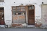 Co czwarty opolski sklep został zamknięty w ostatniej dekadzie. Wiejskie i osiedlowe sklepiki są już rzadkością