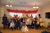 W bibliotekach gminy Lipno hucznie świętowano Dzień Pluszowego Misia. Atrakcji dla najmłodszych było pod dostatkiem [zdjęcia]