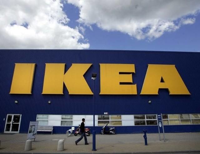 IKEA wycofuje ze sprzedaży pieczywo chrupkie. Może być ono szkodliwe dla zdrowia!