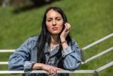 23-latka z Krakowa walczy o pieniądze na operację